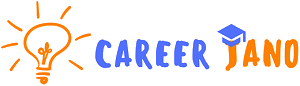 Career Jano | Complete Career Information & Guidance हिंदी में