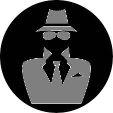 hacker kaise bane Grey hat hacker